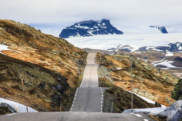 Norway44