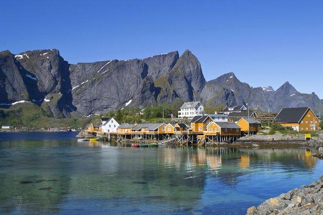Norway46