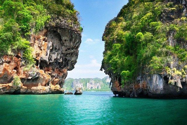 Thailand04