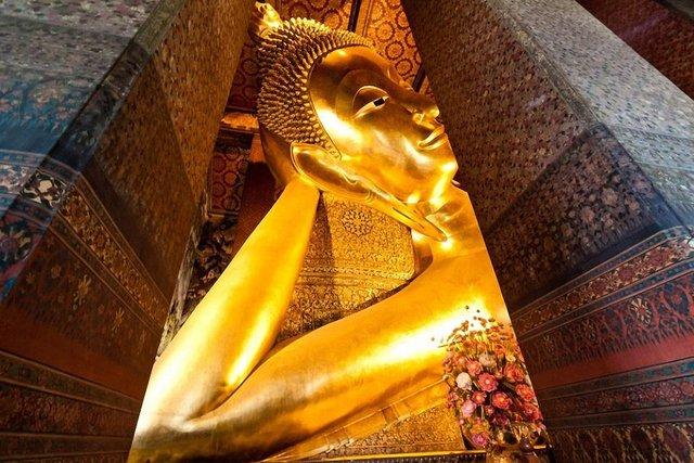Thailand05