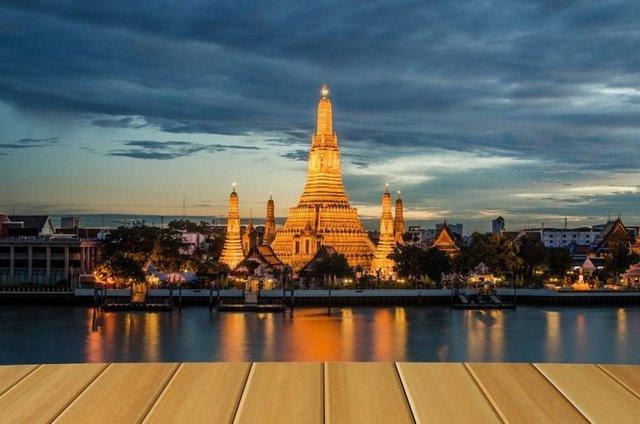 Thailand10-800x530