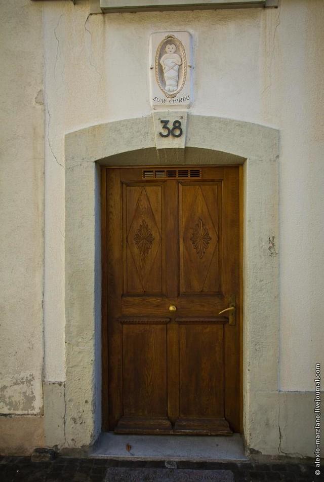 aarau25