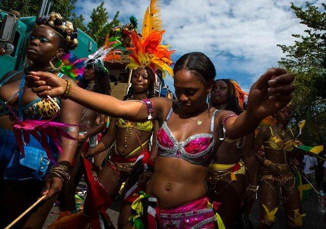 caribiancarnival01