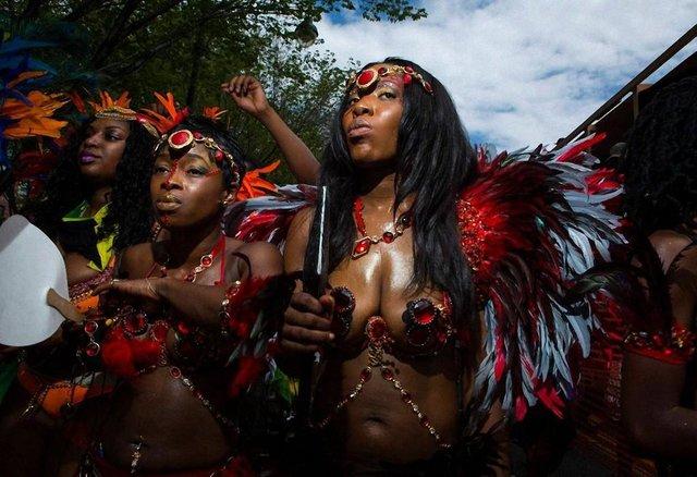 caribiancarnival02