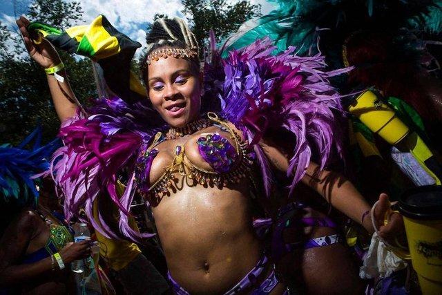 caribiancarnival03
