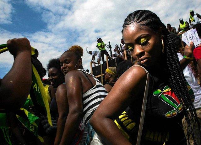 caribiancarnival11