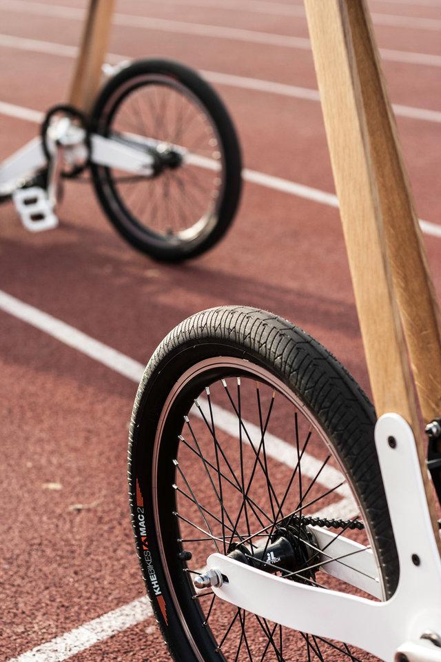half-bike-designboom03