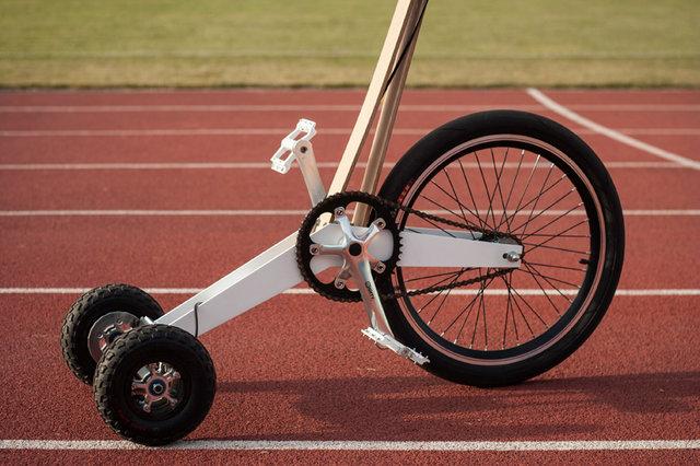 half-bike-designboom05