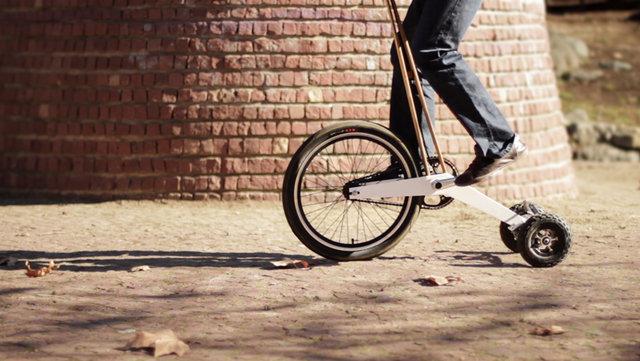 half-bike-designboom08