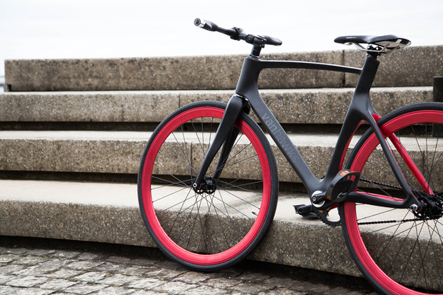 vanhawks-connected-bike-designboom04_1