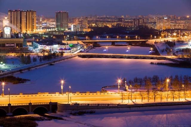 votonkakoyChelyabinsk-2