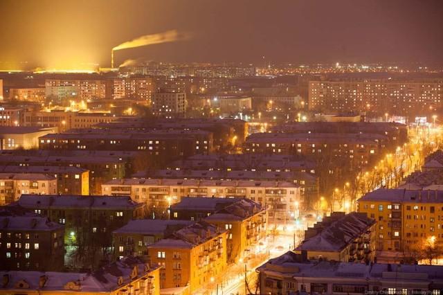 votonkakoyChelyabinsk-39